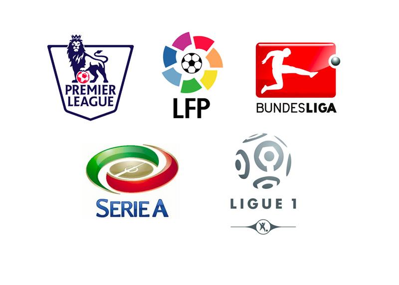 Itt az utolsó csatlakozási AKCIÓ a szezonban! + már Nagytétes foci tippjeink is vannak!