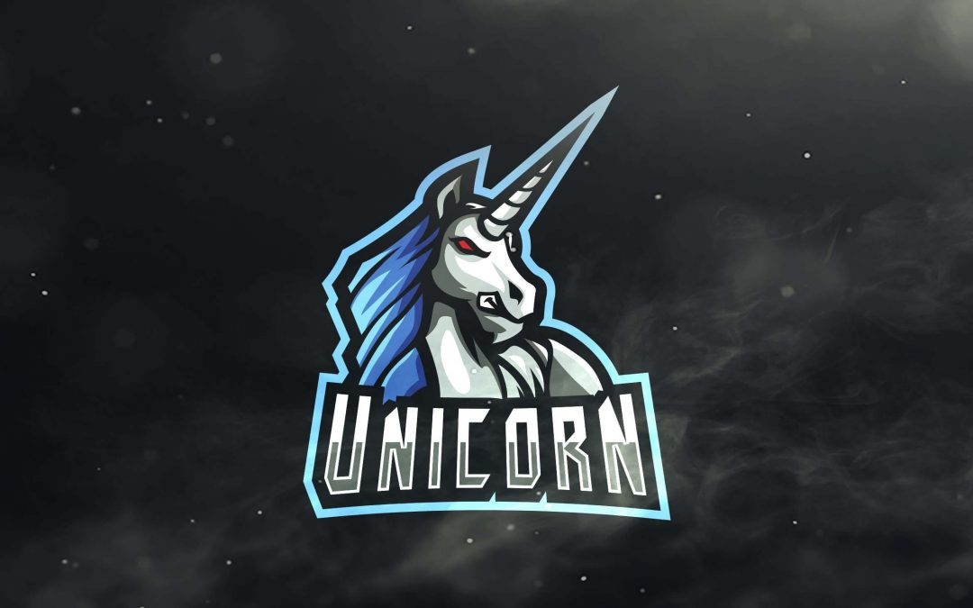 SK Prime – Unicorns (AH +1,5 map) V 2,00