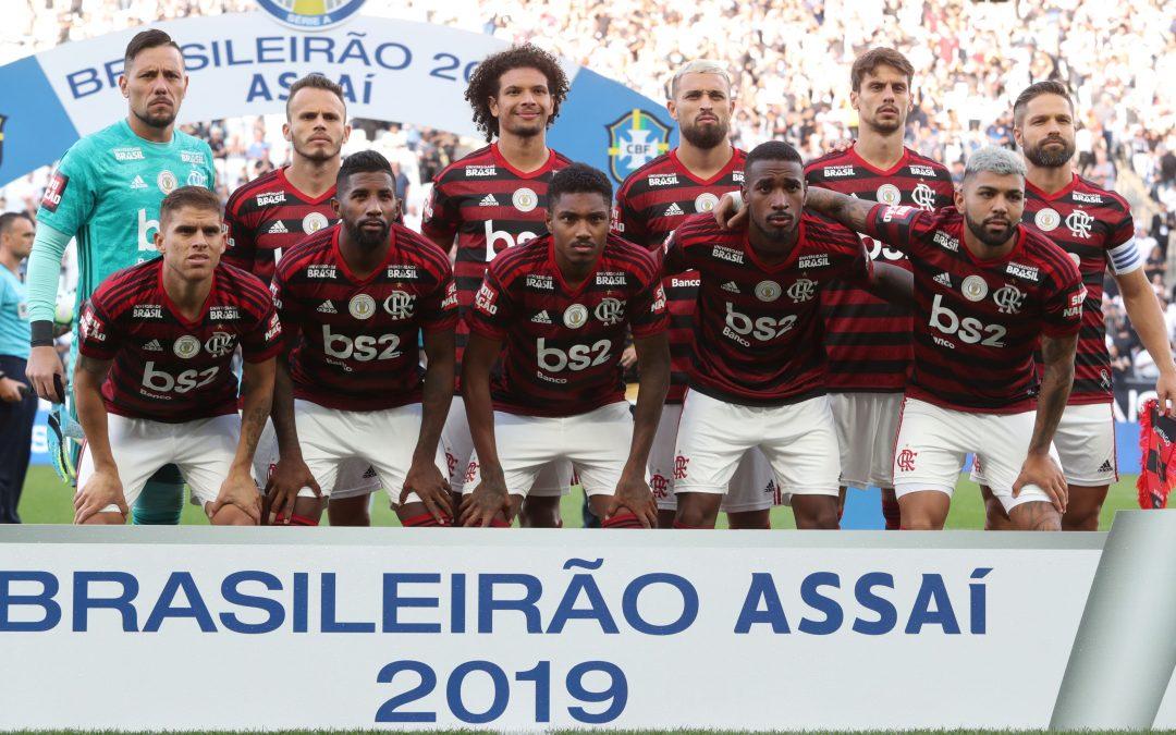 Liverpool – Flamengo (AH +1,5) V 1,70