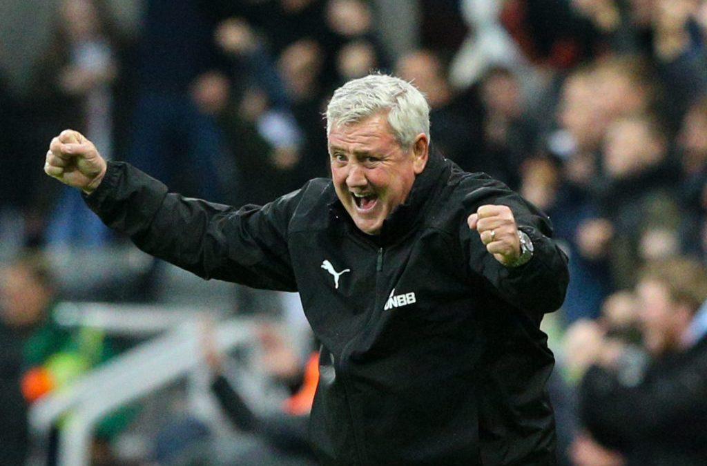 Manchester United – Newcastle (mindkét csapat szerez gólt) 2,00
