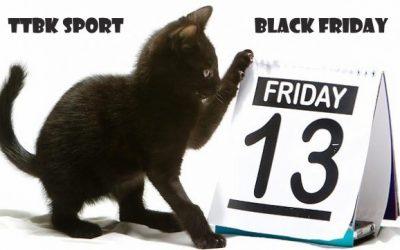 Black Friday akció!