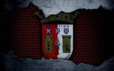 Braga – Wolves D 3,10