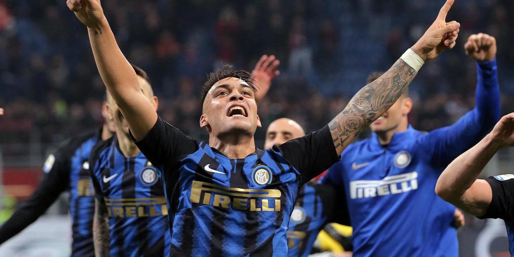 Napoli – Inter (DNB 2) 2,00
