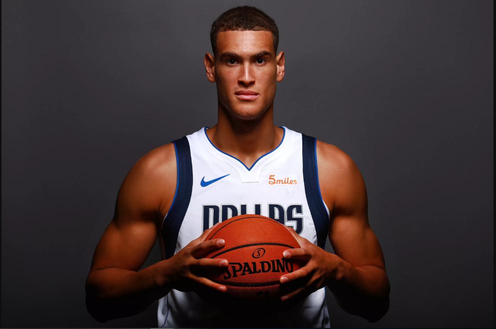Dallas Mavericks – Denver Nuggets (D. Powell pontjai, lepattanói és gólpasszai: 17,5 felett és AH +4,5) H 2,45