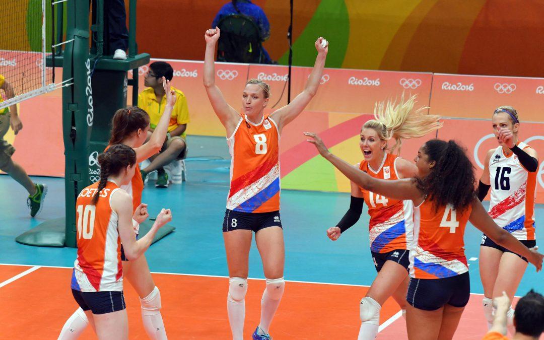 Bulgária-nők – Hollandia-nők (pontos eredmény: 0-3) 2,00