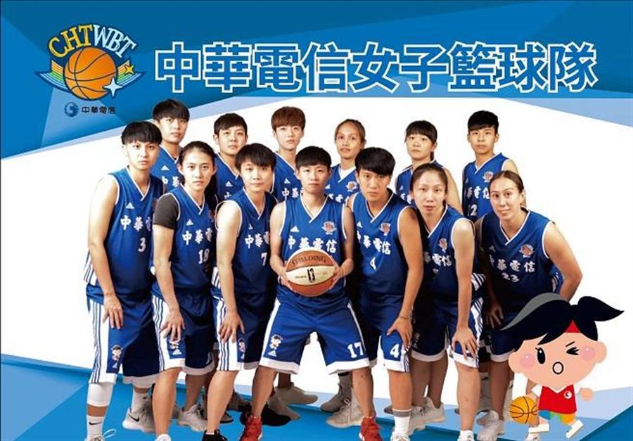 Taiyuan – Chunghua Telecom V 2,25