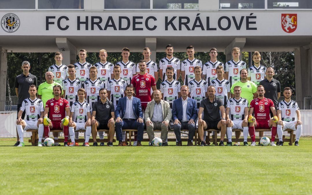 Varnsdorf – Hradec Kralove (2,5 gól felett és V) 3,10