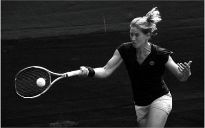 Paar – Samsonova (19,5 játék felett) 1,90