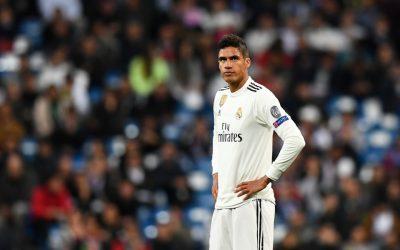 Real Madrid – Sahtar Donyeck (AH +2,00) V 1,70