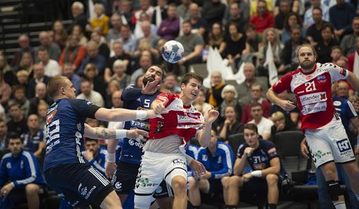 PPD Zagreb – Aalborg Handbold (szerzett előny 1-5 gól) V 2,55