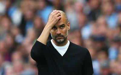 Olympique de Marseille – Manchester City (3.0 gól alatt) 2,03
