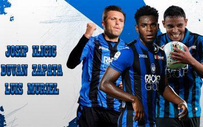 Liverpool – Atalanta (Atalanta góljai: 1,5 felett) 2,50